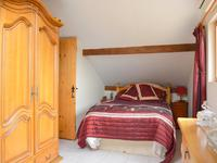French property for sale in LA CELLETTE, Creuse - €115,540 - photo 4