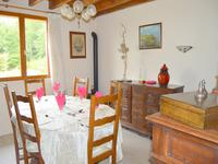 French property for sale in LA CELLETTE, Creuse - €115,540 - photo 6