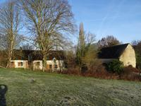houses and homes for sale inREMALARDOrne Normandy