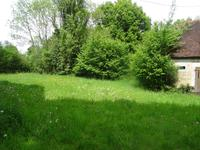French property for sale in REMALARD, Orne - €139,500 - photo 5