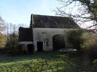 Maison à vendre à REMALARD en Orne - photo 3