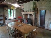 French property for sale in REMALARD, Orne - €139,500 - photo 7
