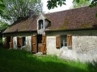 French property, houses and homes for sale inREMALARDOrne Normandy