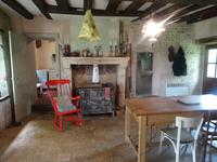 French property for sale in REMALARD, Orne - €139,500 - photo 6