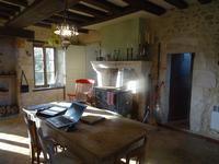 Maison à vendre à REMALARD en Orne - photo 4