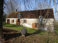 Maison à vendre à REMALARD en Orne - photo 1