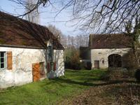 Maison à vendre à REMALARD en Orne - photo 7