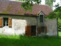 French property for sale in REMALARD, Orne - €139,500 - photo 4