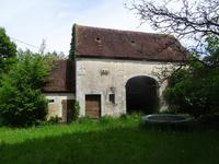 French property for sale in REMALARD, Orne - €139,500 - photo 3