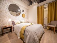 Appartement à vendre à PARIS XIV en Paris - photo 5
