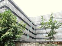 French property, houses and homes for sale inPARIS XIVParis Ile_de_France