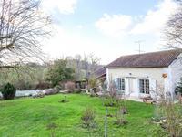 maison à vendre à ALLEMANS, Dordogne, Aquitaine, avec Leggett Immobilier