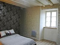 French property for sale in MIALET, Dordogne - €109,000 - photo 6