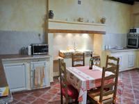 French property for sale in MIALET, Dordogne - €109,000 - photo 2