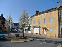 French property for sale in MIALET, Dordogne - €109,000 - photo 10