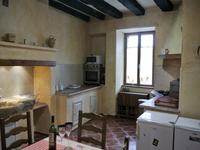 French property for sale in MIALET, Dordogne - €109,000 - photo 3