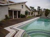 French property for sale in HAGETMAU, Landes - €299,600 - photo 3