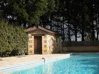 French property for sale in STE ALVERE, Dordogne - €593,600 - photo 4