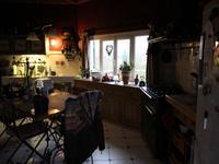French property for sale in STE ALVERE, Dordogne - €593,600 - photo 7