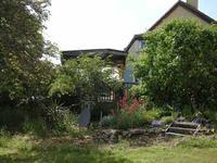 French property for sale in STE ALVERE, Dordogne - €593,600 - photo 3