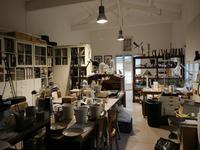 French property for sale in STE ALVERE, Dordogne - €593,600 - photo 10