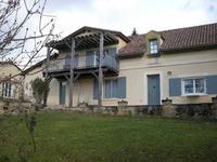 French property for sale in STE ALVERE, Dordogne - €593,600 - photo 2
