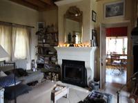 French property for sale in STE ALVERE, Dordogne - €593,600 - photo 8