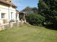 French property for sale in STE ALVERE, Dordogne - €593,600 - photo 5