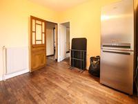 Maison à vendre à PLONEVEZ DU FAOU en Finistere - photo 2