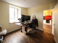Maison à vendre à PLONEVEZ DU FAOU en Finistere - photo 3