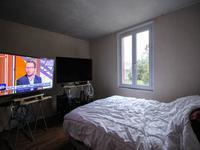Maison à vendre à PLONEVEZ DU FAOU en Finistere - photo 6