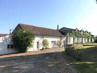 French property for sale in PORT STE FOY ET PONCHAPT, Gironde - €360,400 - photo 4