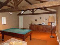 French property for sale in PORT STE FOY ET PONCHAPT, Gironde - €360,400 - photo 9