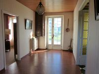 French property for sale in PORT STE FOY ET PONCHAPT, Gironde - €344,500 - photo 5