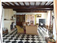 French property for sale in PORT STE FOY ET PONCHAPT, Gironde - €360,400 - photo 6