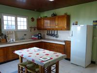 French property for sale in PORT STE FOY ET PONCHAPT, Gironde - €360,400 - photo 8