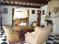 French property for sale in PORT STE FOY ET PONCHAPT, Gironde - €344,500 - photo 6