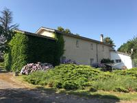 French property for sale in PORT STE FOY ET PONCHAPT, Gironde - €360,400 - photo 2