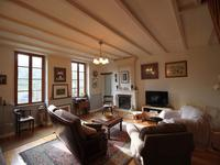 French property for sale in FONTAINE CHALENDRAY, Charente Maritime - €189,000 - photo 4