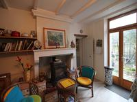 French property for sale in FONTAINE CHALENDRAY, Charente Maritime - €189,000 - photo 5