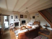 French property for sale in FONTAINE CHALENDRAY, Charente Maritime - €189,000 - photo 3