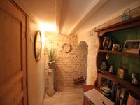 French property for sale in FONTAINE CHALENDRAY, Charente Maritime - €189,000 - photo 9