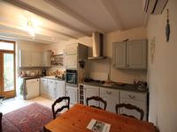 French property for sale in FONTAINE CHALENDRAY, Charente Maritime - €189,000 - photo 6