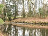 French property for sale in ST JORY DE CHALAIS, Dordogne - €13,000 - photo 5