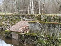 French property for sale in ST JORY DE CHALAIS, Dordogne - €13,000 - photo 7