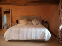 Maison à vendre à PLIBOUX en Deux Sevres - photo 7