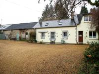 French property, houses and homes for sale inLANGONNETMorbihan Brittany