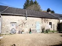 French property for sale in LANGONNET, Morbihan - €194,400 - photo 10