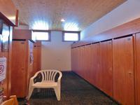 Appartement à vendre à VALMOREL en Savoie - photo 3