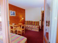 Appartement à vendre à VALMOREL en Savoie - photo 4